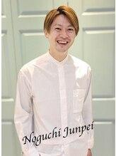 アンフィ 矢向(Anphi)JUNPEI