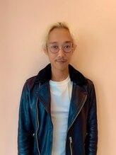 ヘアメイクミワ(HAIR+MAKE MIWA)三輪 信一