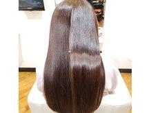 hair design ZERO