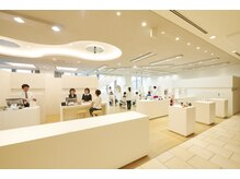ホワイトハウス 神戸店(WHITE HOUSE)