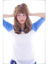 【Apakabar】 大人×甘辛 カジュアルグラムミックス♪