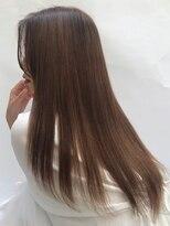 ナチュラル コレット(Natural collet)髪質改善 ナチュラルワンカール/Natural collet 葛西