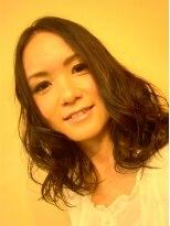 アレーン ヘアデザイン(Alaine hair design)☆sweet×Girlyゆるふわcurl☆