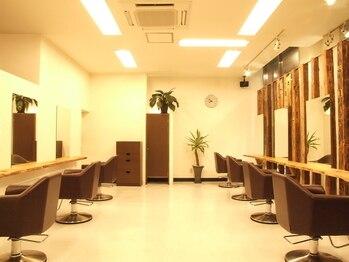 セピア(SepiA)の写真/【姫路駅徒歩3分】特別な日は《 SepiA 》へ♪プチプラ価格×スピーディーな施術でカワイイが手に入る☆