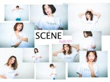 シーン バイ ラッド(SCENE by RAD)