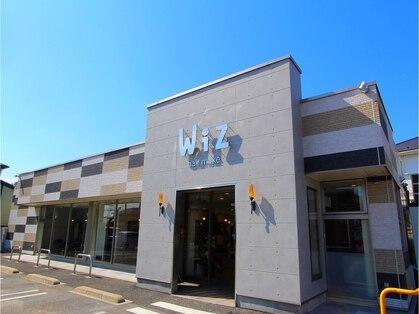 美容室 ウィズ 鎌ヶ谷店(Wiz)の写真