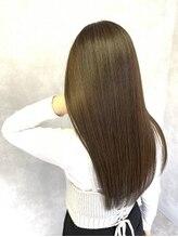 デュノヘアー 神戸三宮店(DUNO hair)