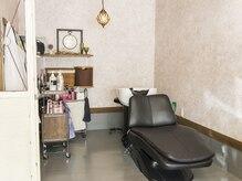 ヘアーサロンレーニス(Hair Salon Lenis)