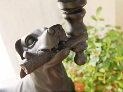 リリーズガーデン(lilys GARDEN)の写真