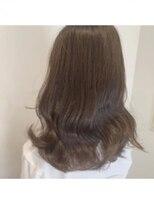 ネオヘアー 曳舟店(NEO Hair)韓国スタイル(曳舟)