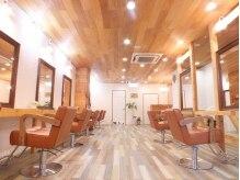 モルチェ本八幡店