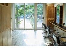 東京・名古屋 栄で展開するkrabatの最先端の技術とこだわりをチェック