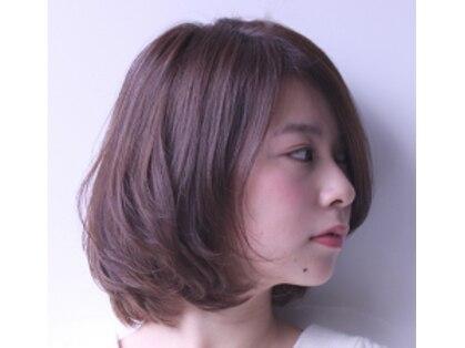 シャカ(SHAKA)の写真