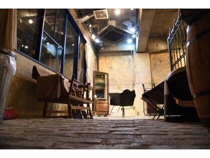 スールエユニック(Seul et unique)の写真