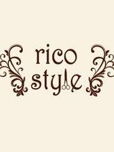 リコスタイル(rico style) ayako