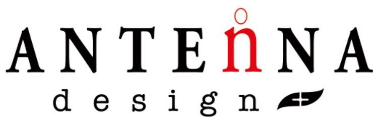 アンテナ デザインプラス 目白店(ANTEnNA design+)のサロンヘッダー