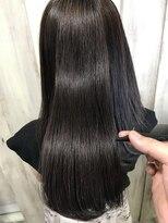アンフィフォープルコ(AnFye for prco)【AnFye for prco】髪質改善でつやっつやの艶髪に♪