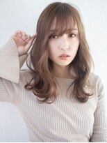 エイト ヘアサロン 渋谷本店(EIGHT)【EIGHT new hair style】190