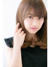 【yukio 王子】大人女性を可愛くそして美しく、大人男性をカッコ良くします!