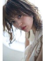 ルタ(LuTa by siesta&LiCO)LuTa☆シースルーシアーベージュ0422275282