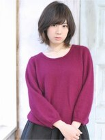 ジュール(Jule)【Jule】☆Relax Short☆