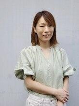 サヴァ サクラ(SAVA sakura)宮原 美奈子