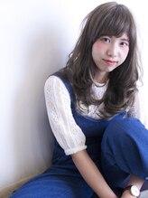 ヴォージュアーム(VOGES ame)【VOGES友田】アディクシーカラー