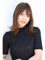 ヘアーメイク リアン 新田辺店(Hair Make REAN)◆REAN 京田辺/新田辺◆