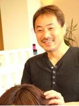 レヴー(REVOEUX)和田 賢治