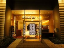 【トータルビューティ】【空間】【技術】☆モードケイズ尼崎の魅力のご紹介☆