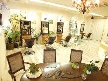 ビューティースタジオ ミュー(Beauty Studio Myu)