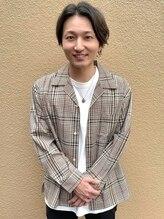 カイル(kyle)山田 諒