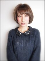 バーレー(Burleigh)☆★愛され度 NO.1 ショート★☆