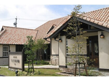 TJ天気予報 3コ 豊明店の写真