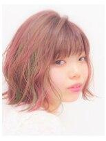 LOVE☆Pink