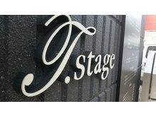 ティ ステージ(T.STAGE)の雰囲気(金山に新店舗OPEN!)