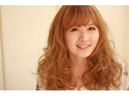 ナンバーワンエクシー 鶴見(Number1 EXY)の写真