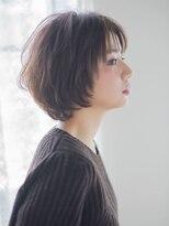 オジコ(ojiko)☆月曜営業☆【ojiko.】大人可愛い
