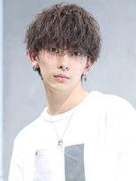 リップス 渋谷(LIPPS)ラクトマッシュ