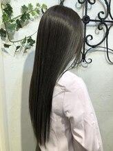 ローグヘアー 綾瀬店(Rogue HAIR)