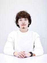クロード モネ 吉祥寺店(Claude MONET)豊島 遼