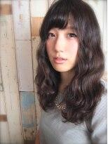 バーレー(Burleigh)☆★美髪アーティウェーブ★☆