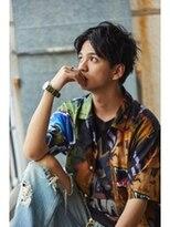 j18【メンズサロンドットオオサカ/梅田/JR大阪/西梅田/北新地】