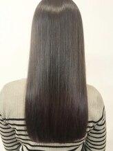 キキヘアメイク(kiki hair make)