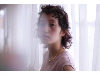 カリラ(CAOLILA)の写真