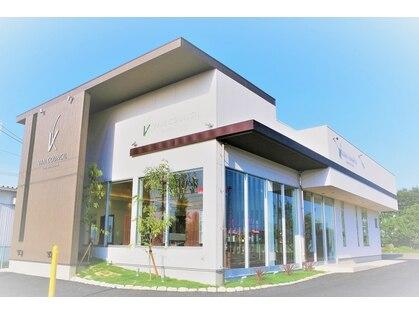 ヴァン カウンシル 稲沢店(VAN COUNCIL)の写真