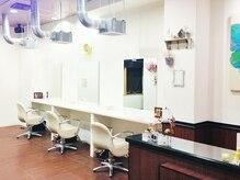 ヘアーラボ フレイバ(Hair Lab FLAVA)