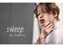 スウィープ 平尾(sweep)
