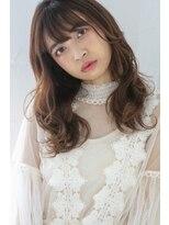 21S/S★ATOMスタイル★