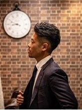 クリエイティブ ヘアー ワタナベ(Creative Hair Watanabe)